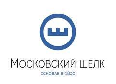 e1611585808725 - Московский Шелк