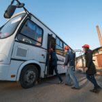 sotrudnikov sluzhebnym transportom e1610968230772 150x150 - Доставка рабочих на промышленные предприятия
