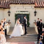 03 B TWedding Ceremony KatieJacksonPhotography 101 654942cb a08c 43a5 81eb fc410e32319d 150x150 - Заказать автобус на свадьбу, юбилей, день рождения