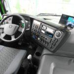 11 1 150x150 - заказать автобус ПАЗ Вектор Next
