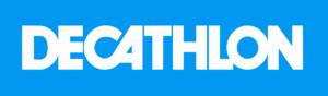 1200px Decathlon Logo 300x88 - Decathlon