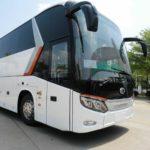 1200x900 150x150 - заказать автобус KING LONG XMQ6120C — оптимальное решение для средних, корпоративных и междугородных перевозках