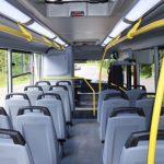 13 min 150x150 - заказать автобус ПАЗ Вектор Next