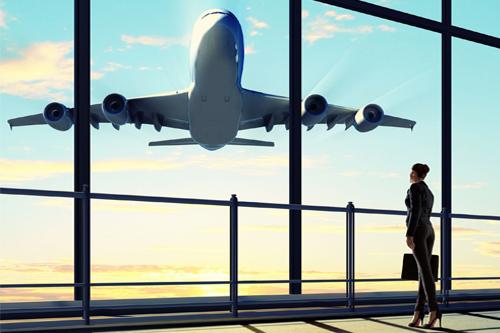 14 - Пассажирские перевозки в Ступино