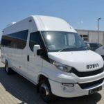 15 bi 3381 150x150 - Iveco Daily аренда микроавтобуса