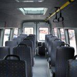 15 bi 9140 150x150 - Iveco Daily аренда микроавтобуса