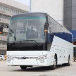 1575855237424 bulletin 150x150 - Заказать автобус Yutong ZK6122H9