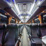 159389 150x150 - Заказать автобус Higer KLQ 6128