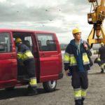 2 ri 3977 150x150 - Доставка рабочих на промышленные предприятия