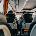 2018 11 07 Leo express autobus 46 150x150 - Корпоративные перевозки