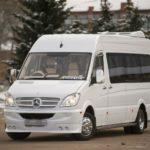 21 bi 1812 150x150 - заказать микроавтобус Mercedes Sprinter 515