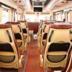 21 bi 7369 150x150 - заказать микроавтобус Mercedes Sprinter 515