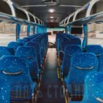 219b80a7324a9509119816e32f6dc656 150x150 - Заказать автобус Yutong ZK6122H9
