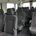 23 bi 3215 150x150 - Ford Transit заказать микроавтобус на 19 мест