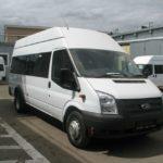 23 bi 7340 150x150 - Ford Transit заказать микроавтобус на 19 мест