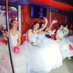 3 ri 3404 150x150 - Заказать автобус на свадьбу, юбилей, день рождения