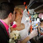3 ri 8787 150x150 - Заказать автобус на свадьбу, юбилей, день рождения