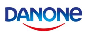 3logo danone 300x125 - Danone