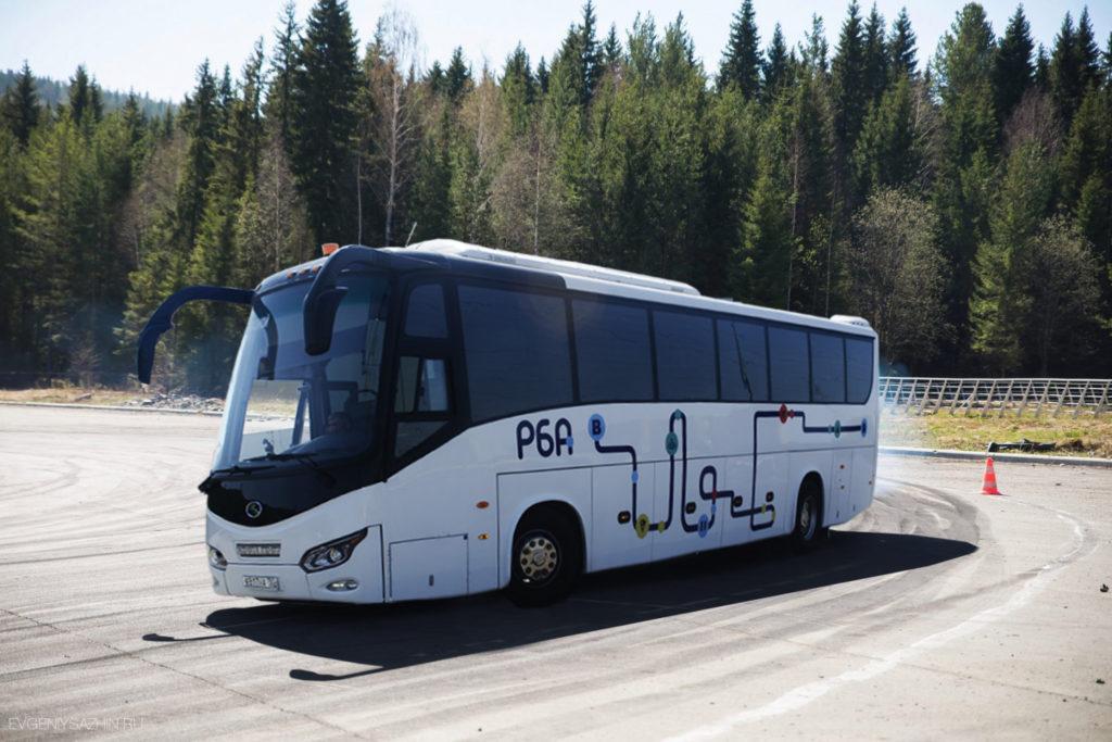 4 ri 3511 1024x683 - История пассажирских перевозок, как это видим мы