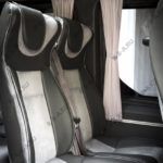48 bi 1111 150x150 - Аренда микроавтобуса Mercedes Sprinter