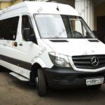 48 bi 3481 150x150 - Аренда микроавтобуса Mercedes Sprinter