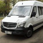 48 bi 4010 150x150 - Аренда микроавтобуса Mercedes Sprinter