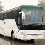 6122 gaz 1 c780x500 150x150 - Заказать автобус Yutong ZK6122H9