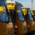 7 ri 3813 150x150 - Детские перевозки автобусом
