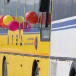 7 ri 6030 150x150 - Детские перевозки автобусом