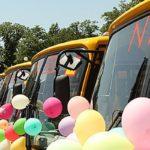 7 ri 7620 150x150 - Детские перевозки автобусом