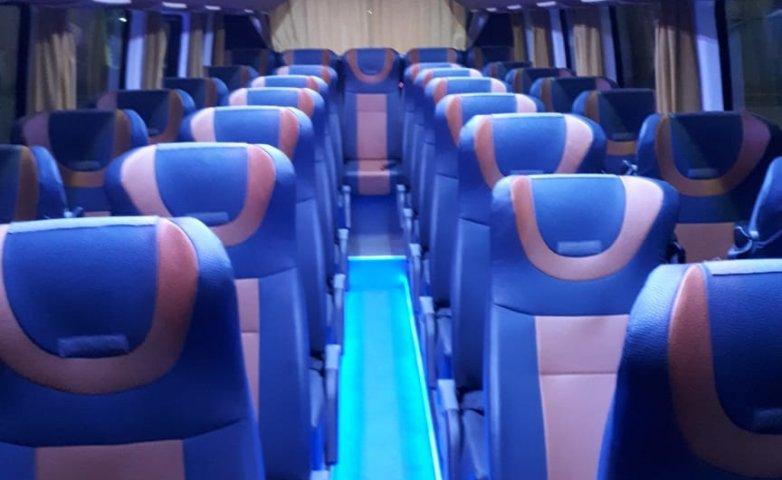 782x480 77c - Лучшие автобусы РБА и их характеристики
