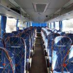 78a024c7 29b5 450d 94a3 19c19d2aa212 150x150 - Заказать автобус Yutong ZK6122H9