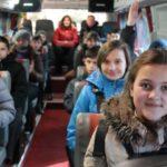 8 bi 4468 150x150 - Детские перевозки автобусом