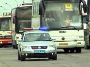8 bi 8476 300x225 - Детские перевозки автобусом