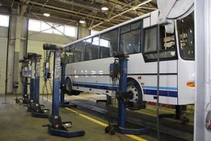 8 bi 8503 300x200 - Детские перевозки автобусом