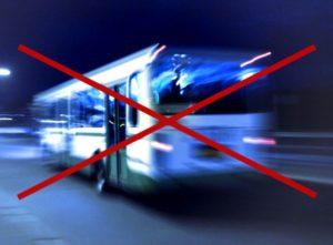 8 bi 9529 300x221 - Детские перевозки автобусом