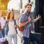 85574 345 150x150 - Междугородние автобусные перевозки от РБА