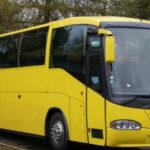 9 ri 7327 150x150 - Детские перевозки автобусом