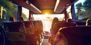 AdobeStock 140696138 1 300x150 - Пассажирские перевозки в Москве и области