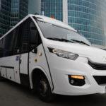 GLZ05449 150x150 - Заказать автобус для перевозки пассажиров в Москве