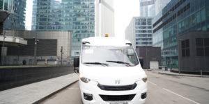 GLZ05501 300x150 - Междугородние автобусные пассажирские перевозки