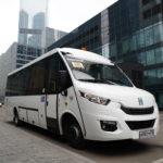 GLZ05507 150x150 - Аренда автобуса Neman 420224-11