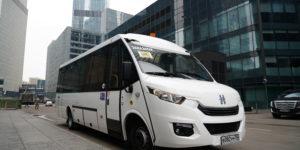 GLZ05507 300x150 - Аренда микроавтобуса с водителем в Москве