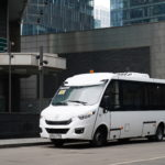 GLZ05517 1 150x150 - Аренда автобуса Neman 420224-11