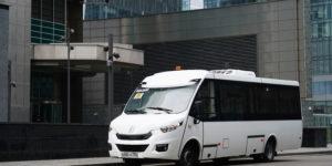 GLZ05517 1 300x150 - Комфорт и удобство пассажирских перевозок от РесБизнесАвто