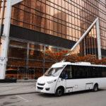 GLZ05550 1 150x150 - Аренда автобуса Neman 420224-11