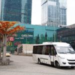 GLZ05560 150x150 - Аренда автобуса Neman 420224-11