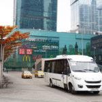 GLZ05561 1 150x150 - Аренда автобуса Neman 4202