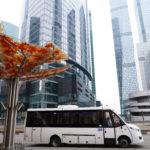 GLZ05567 150x150 - Аренда автобуса Neman 4202