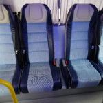 GLZ05584 150x150 - Аренда автобуса Neman 420224-11